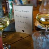 A Stylish Wedding at Newton Hall (c) Dru Dodd (37)