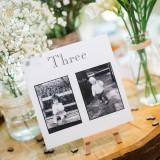 A Stylish Wedding at Newton Hall (c) Dru Dodd (38)