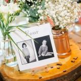 A Stylish Wedding at Newton Hall (c) Dru Dodd (39)