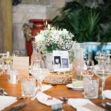A Stylish Wedding at Newton Hall (c) Dru Dodd (41)