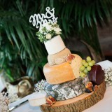 A Stylish Wedding at Newton Hall (c) Dru Dodd (43)