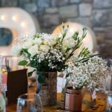 A Stylish Wedding at Newton Hall (c) Dru Dodd (44)