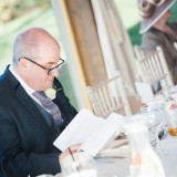 A Stylish Wedding at Newton Hall (c) Dru Dodd (49)