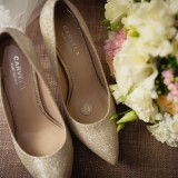 A Stylish Wedding at Newton Hall (c) Dru Dodd (5)