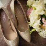 A Stylish Wedding at Newton Hall (c) Dru Dodd (5)