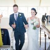 A Stylish Wedding at Newton Hall (c) Dru Dodd (51)