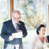 A Stylish Wedding at Newton Hall (c) Dru Dodd (52)