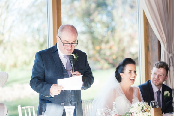 A Stylish Wedding at Newton Hall (c) Dru Dodd (52)