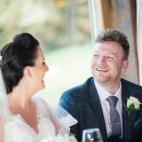 A Stylish Wedding at Newton Hall (c) Dru Dodd (53)