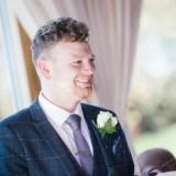 A Stylish Wedding at Newton Hall (c) Dru Dodd (54)