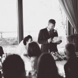 A Stylish Wedding at Newton Hall (c) Dru Dodd (55)