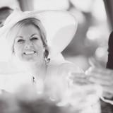 A Stylish Wedding at Newton Hall (c) Dru Dodd (56)
