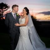 A Stylish Wedding at Newton Hall (c) Dru Dodd (59)