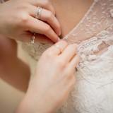 A Stylish Wedding at Newton Hall (c) Dru Dodd (6)