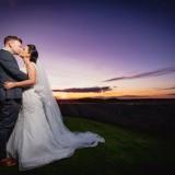 A Stylish Wedding at Newton Hall (c) Dru Dodd (60)