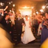 A Stylish Wedding at Newton Hall (c) Dru Dodd (62)