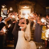 A Stylish Wedding at Newton Hall (c) Dru Dodd (63)