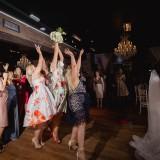A Stylish Wedding at Newton Hall (c) Dru Dodd (64)