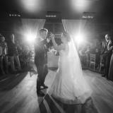 A Stylish Wedding at Newton Hall (c) Dru Dodd (65)