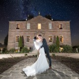 A Stylish Wedding at Newton Hall (c) Dru Dodd (69)