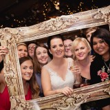 A Stylish Wedding at Newton Hall (c) Dru Dodd (70)