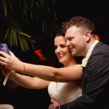 A Stylish Wedding at Newton Hall (c) Dru Dodd (71)
