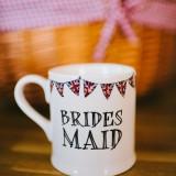 A Tropical Wedding in Nottingham (c) Ed Godden (10)