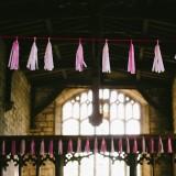 A Tropical Wedding in Nottingham (c) Ed Godden (13)