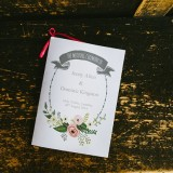 A Tropical Wedding in Nottingham (c) Ed Godden (14)