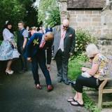 A Tropical Wedding in Nottingham (c) Ed Godden (24)