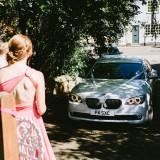 A Tropical Wedding in Nottingham (c) Ed Godden (26)