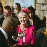 A Tropical Wedding in Nottingham (c) Ed Godden (27)
