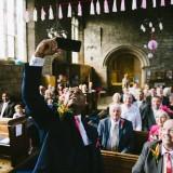 A Tropical Wedding in Nottingham (c) Ed Godden (29)
