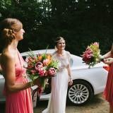 A Tropical Wedding in Nottingham (c) Ed Godden (30)
