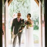 A Tropical Wedding in Nottingham (c) Ed Godden (32)