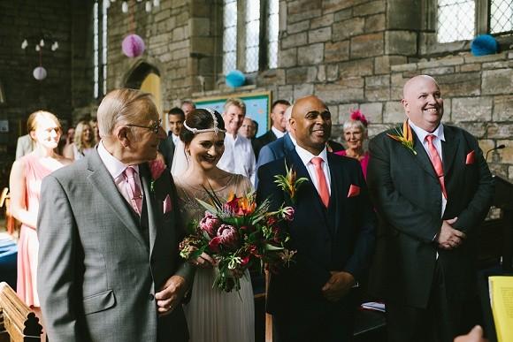 A Tropical Wedding in Nottingham (c) Ed Godden (33)