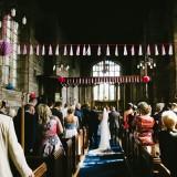 A Tropical Wedding in Nottingham (c) Ed Godden (34)