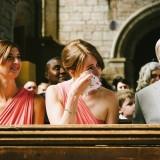 A Tropical Wedding in Nottingham (c) Ed Godden (35)