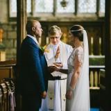 A Tropical Wedding in Nottingham (c) Ed Godden (36)
