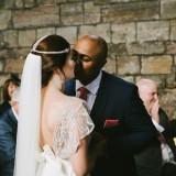 A Tropical Wedding in Nottingham (c) Ed Godden (37)