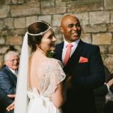 A Tropical Wedding in Nottingham (c) Ed Godden (38)