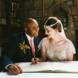 A Tropical Wedding in Nottingham (c) Ed Godden (40)