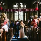 A Tropical Wedding in Nottingham (c) Ed Godden (41)