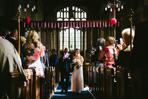 A Tropical Wedding in Nottingham (c) Ed Godden (41)