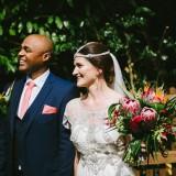 A Tropical Wedding in Nottingham (c) Ed Godden (42)