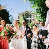 A Tropical Wedding in Nottingham (c) Ed Godden (43)