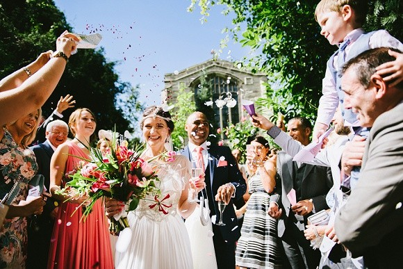 A Tropical Wedding in Nottingham (c) Ed Godden (43)