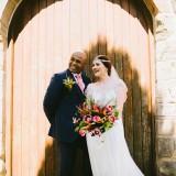 A Tropical Wedding in Nottingham (c) Ed Godden (44)