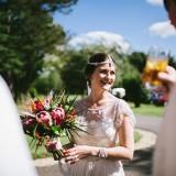 A Tropical Wedding in Nottingham (c) Ed Godden (45)