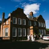 A Tropical Wedding in Nottingham (c) Ed Godden (46)